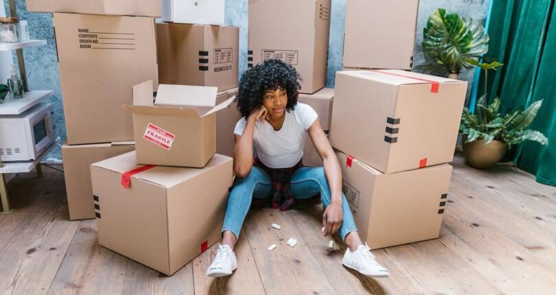Cómo empezar a buscar una vivienda