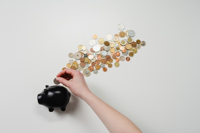 ¿Cuánto cuesta vender una vivienda en Vallecas? ¿Qué gastos tiene?