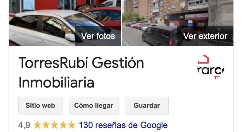 ¿Cuanto vale realmente mi piso en Vallecas?