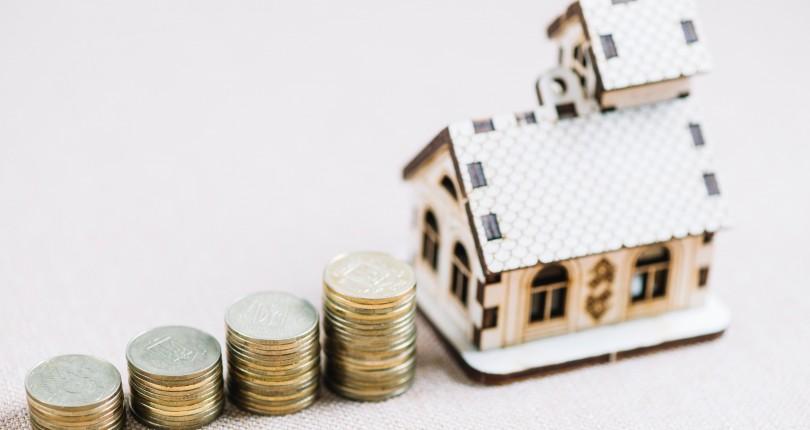 ¿Siempre hay tiempo de bajar el precio de mi piso en Vallecas?