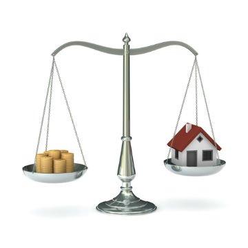 Como elegir un agente inmobiliario en Vallecas