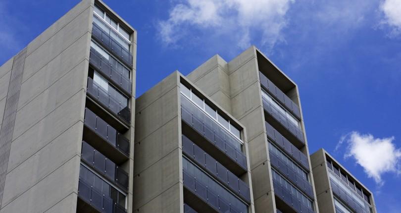 ¿Cómo se puede vender una casa de Protección Oficial en Vallecas?