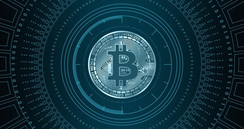 ¿Venderías tu piso en bitcoins?