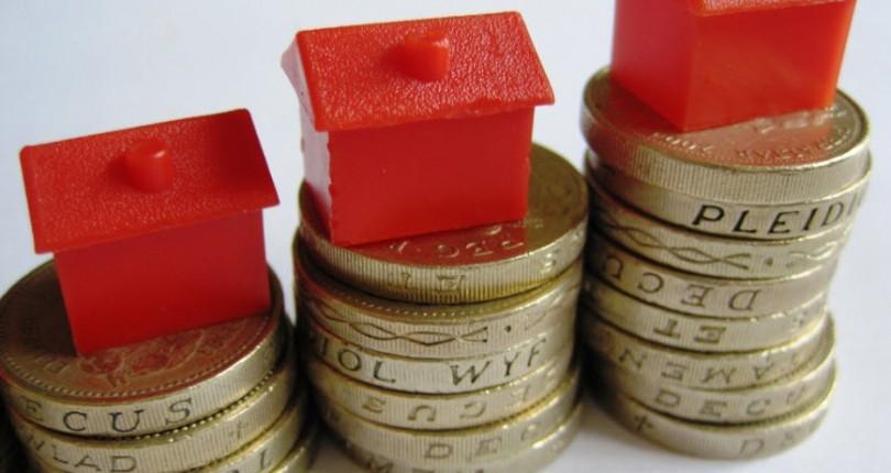 Nueva guerra de hipotecas para tu piso en Vallecas