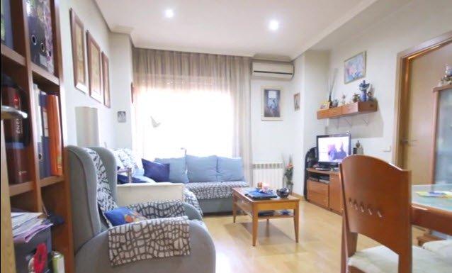 La venta más larga de una vivienda