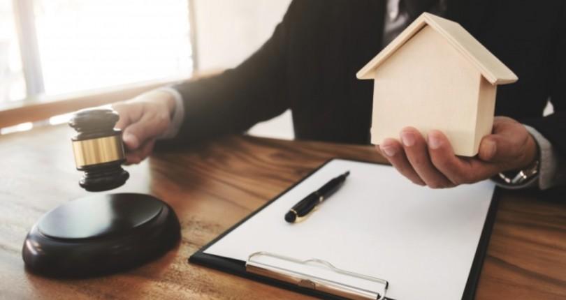 Guía de la nueva Ley Hipotecaria