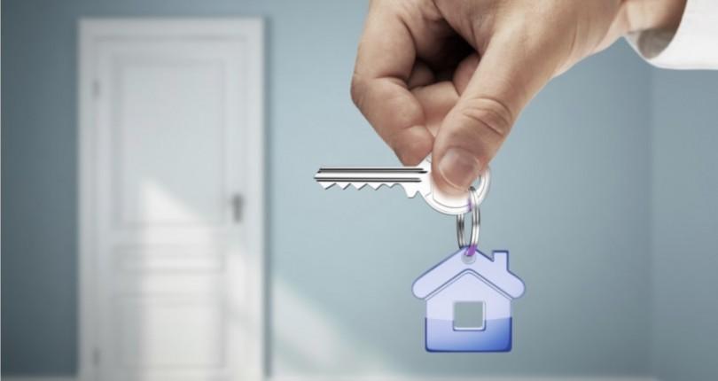 Nuda propiedad: una forma de vender tu casa sin desprenderte de ella