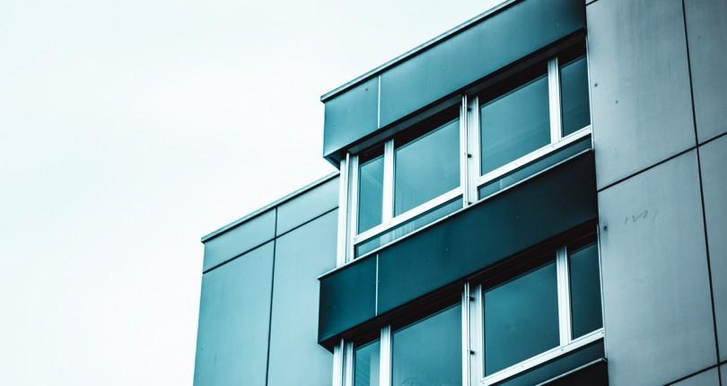 ¿Qué ventana elegir para mi vivienda en Vallecas?