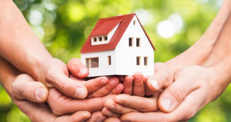 Casas eficientes, la solución para ahorrar energía