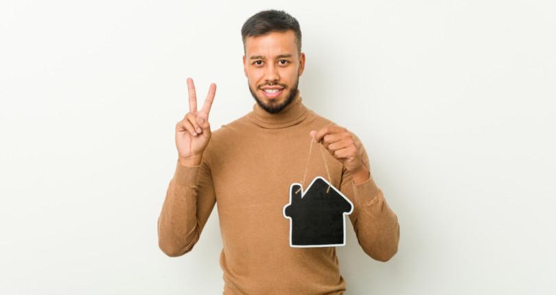 Cómo invertir en vivienda