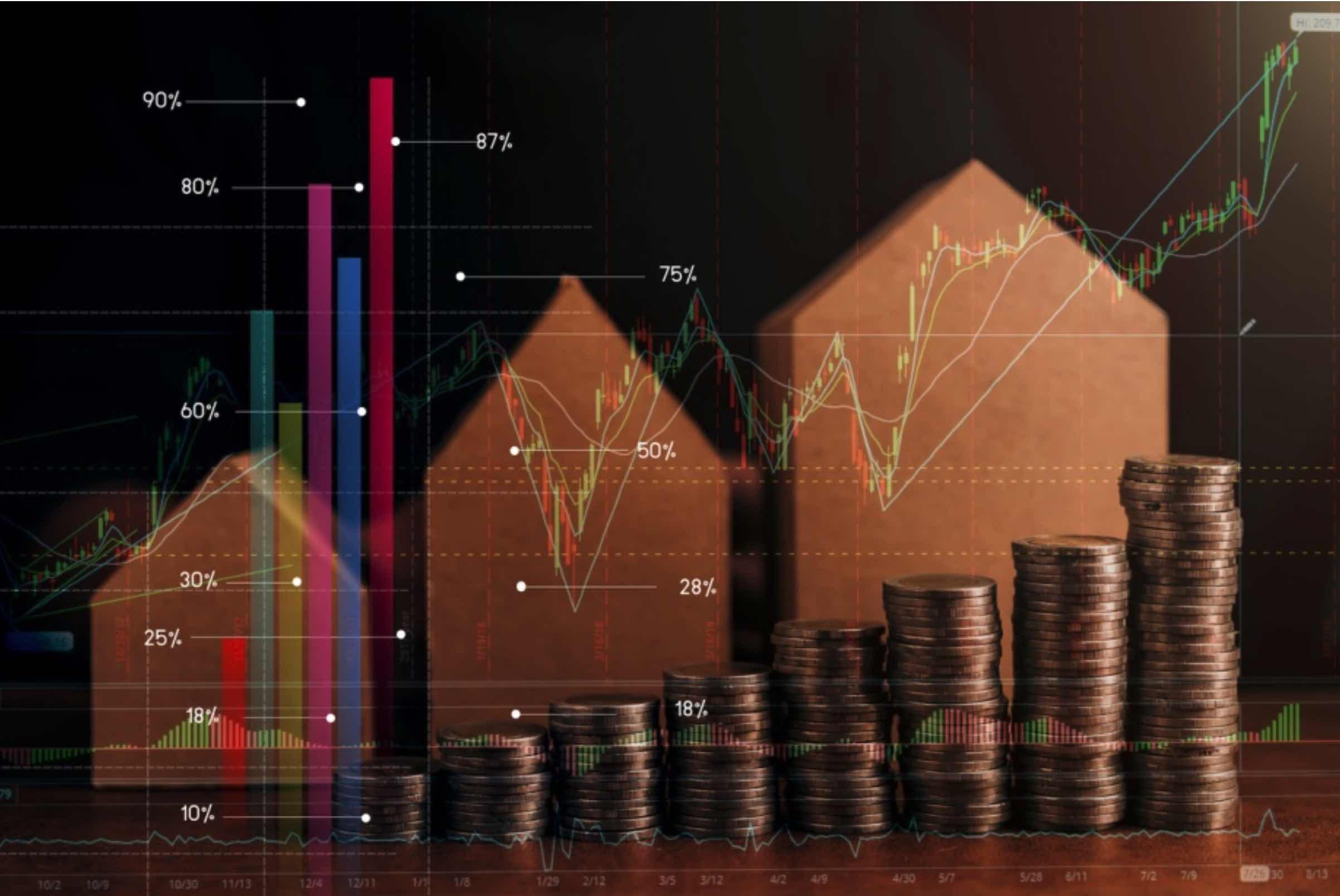 Diferencias entre amortizar hipoteca reduciendo cuota o plazo