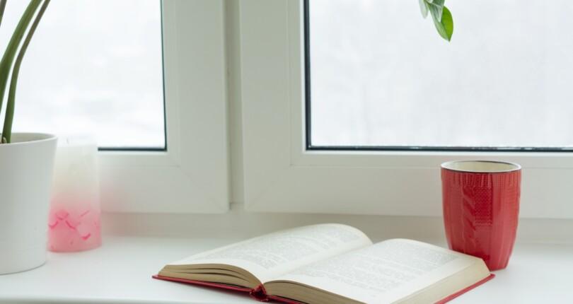 Ventajas e inconvenientes de las ventanas de PVC
