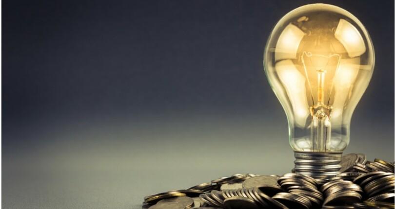 ¿Cuánto se tarda en dar de alta la luz y cómo ahorrar en la factura?
