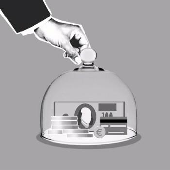 solicitar dinero segunda hipoteca