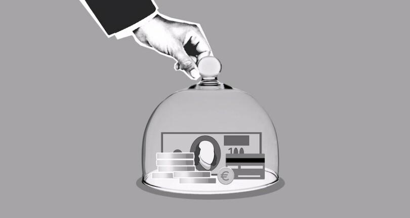 Ampliar hipoteca o pedir segunda hipoteca