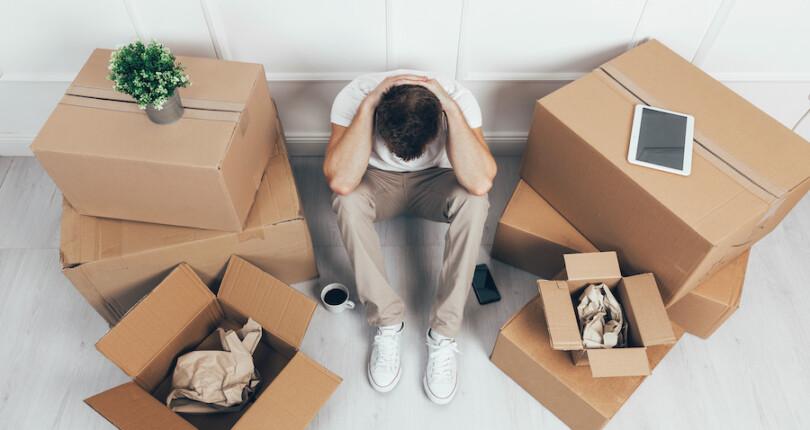 Consejos para tu primera vez,… comprando casa