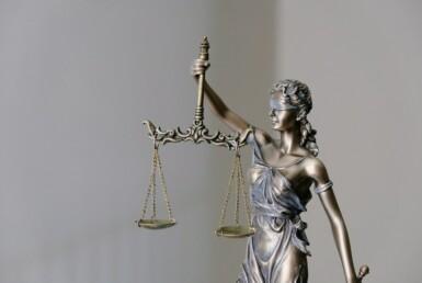 justicia ante derecho de retracto