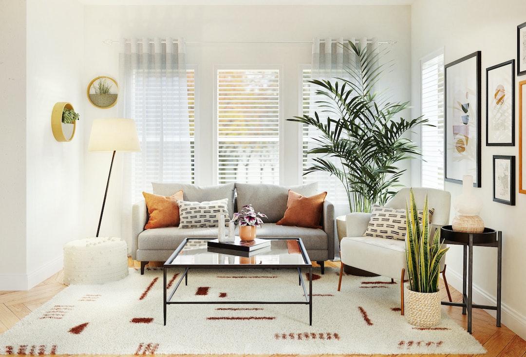 Antes de vender: añade valor a tu vivienda
