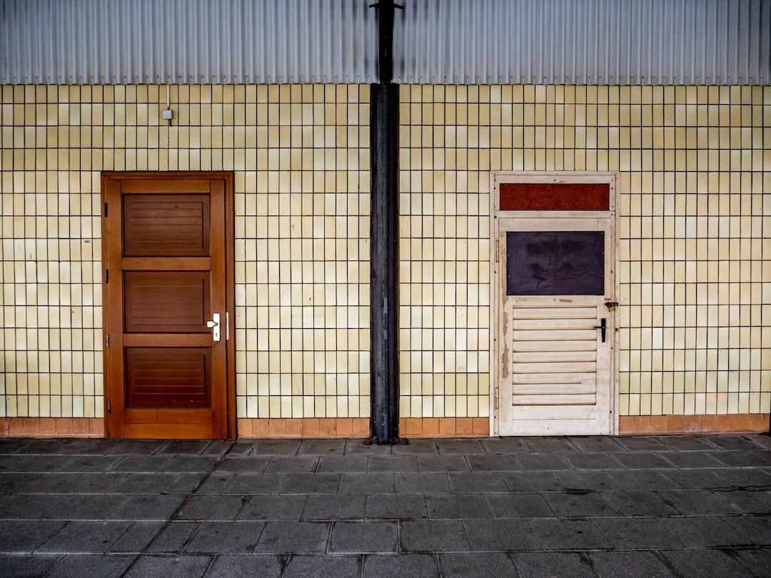 ¿Cómo segregar un piso en Madrid?